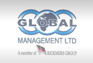 Global Management Ltd.