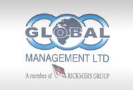 Global Management Ltd.