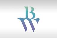 BW FM