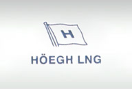 Hoegh LNG